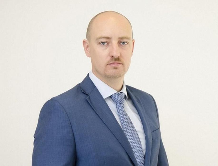 Андрей Дмитриев: Большое значение для всех отраслей имела реализация нацпроектов
