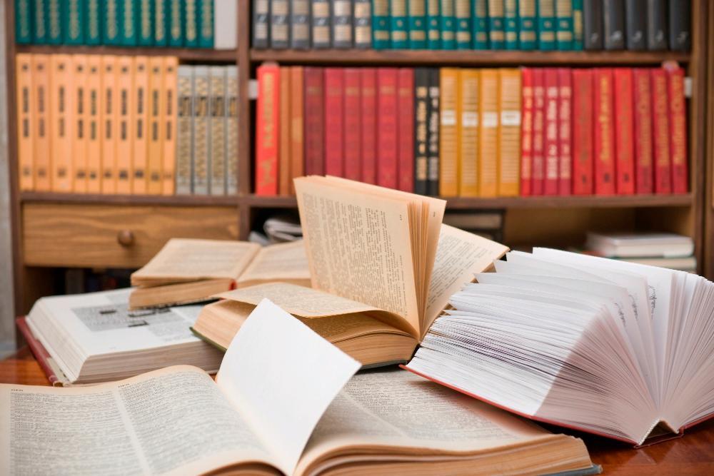 Библиотека города Бологое присоединилась к международной сетевой акции
