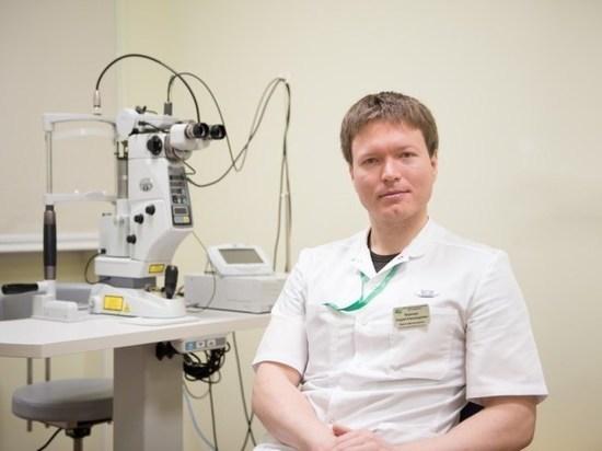 Заслуженный земский врач из Тверской области утонул в Сочи