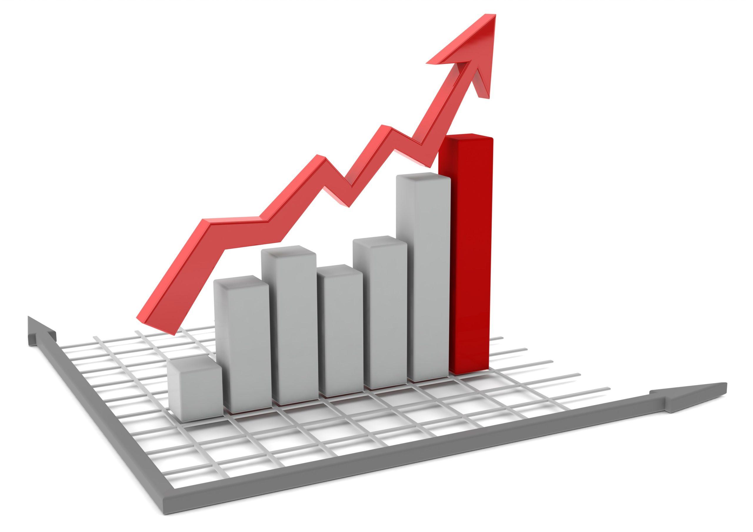 Игорь Руденя: На сегодняшний день в Тверской области открыто 99,7% экономики