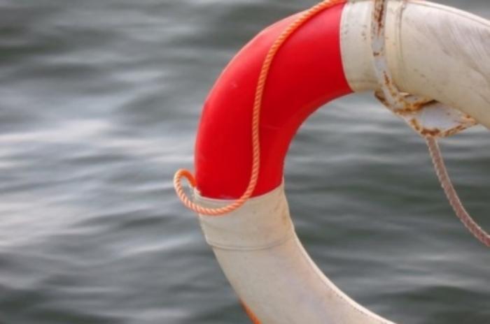 В тверских водоемах с начала купального сезона утонуло уже семь человек