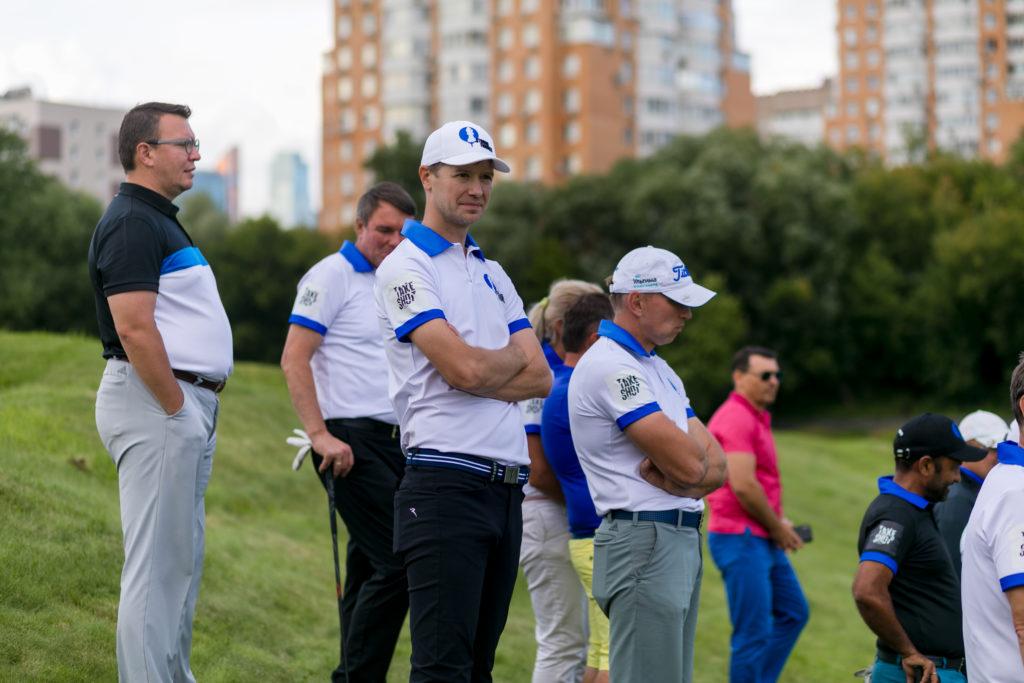 Депутаты Госдумы и известные спортсмены съедутся в Тверскую область на фестиваль «Сильные фигуры»