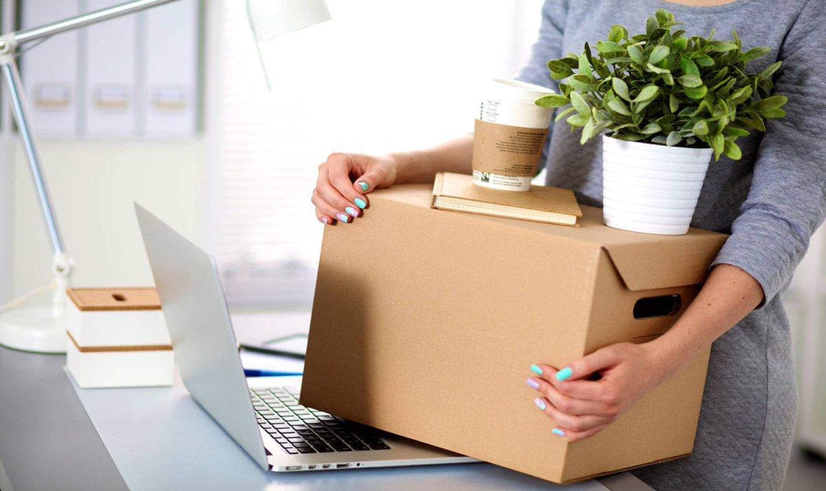 «Тверьспецавтохозяйство» информирует потребителей о переезде в новый офис
