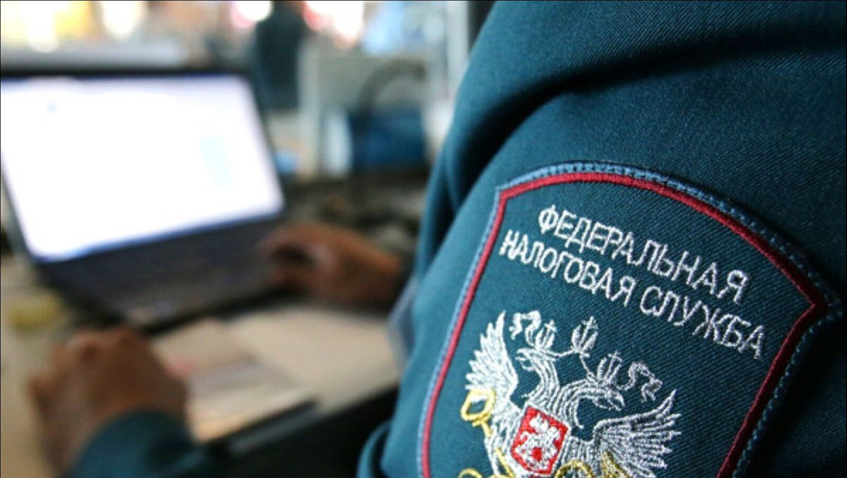 Налоговые инспекции Тверской области возобновляют прием граждан, но только в масках