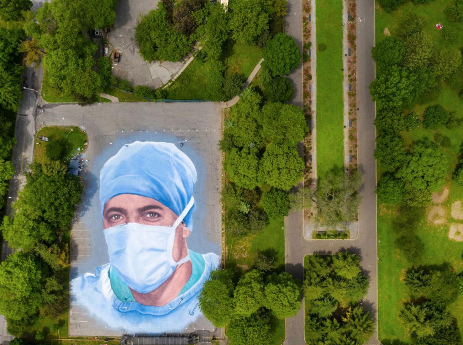 Статистика распространения коронавируса в Тверской области на 31 июля