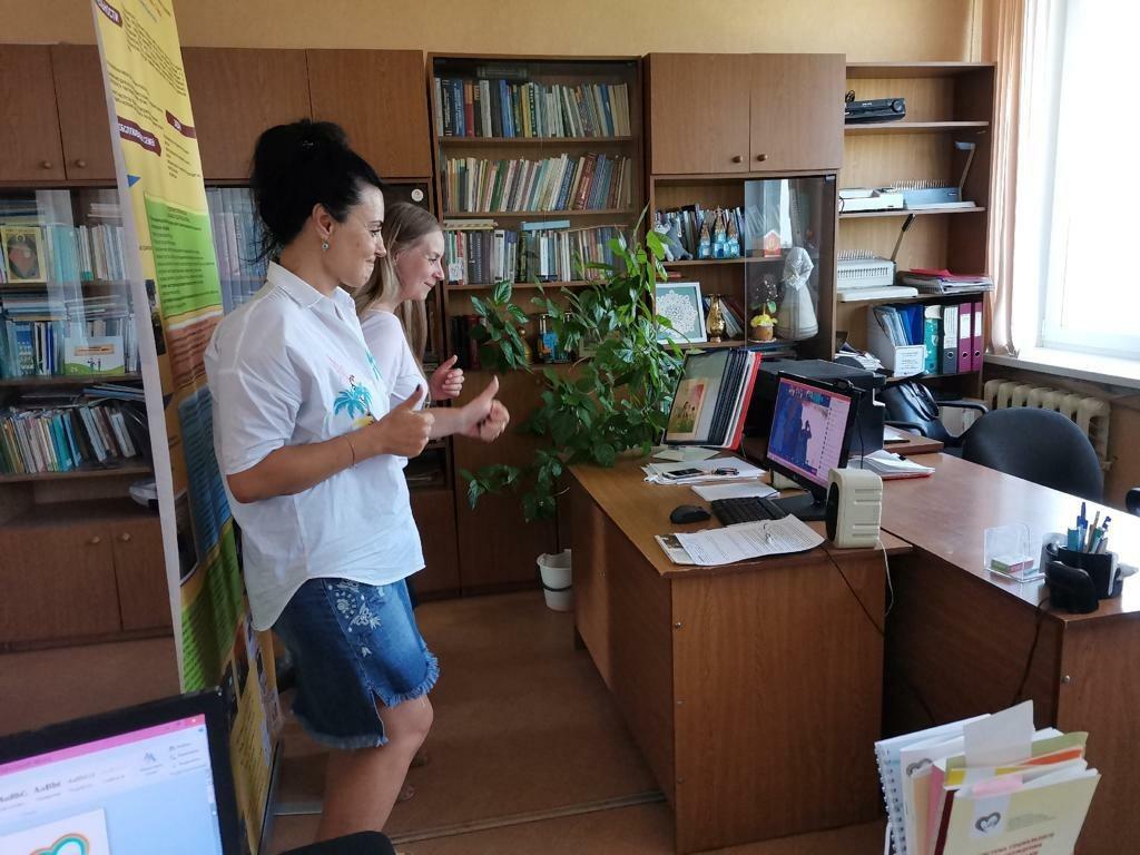 Центр семейного хобби в Твери приглашает на «Сказку из чемодана»