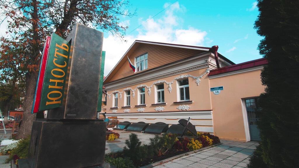 Яна Чурикова и Александр Розенбаум станут участниками Дементьев Феств Твери