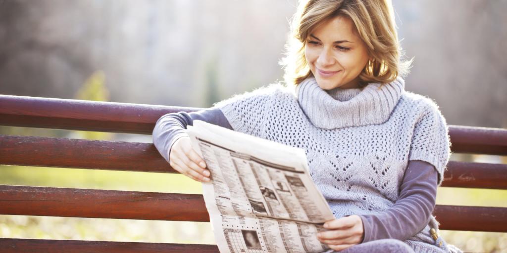 Торопецкий район вошёл в число самых читающих районов Тверской области