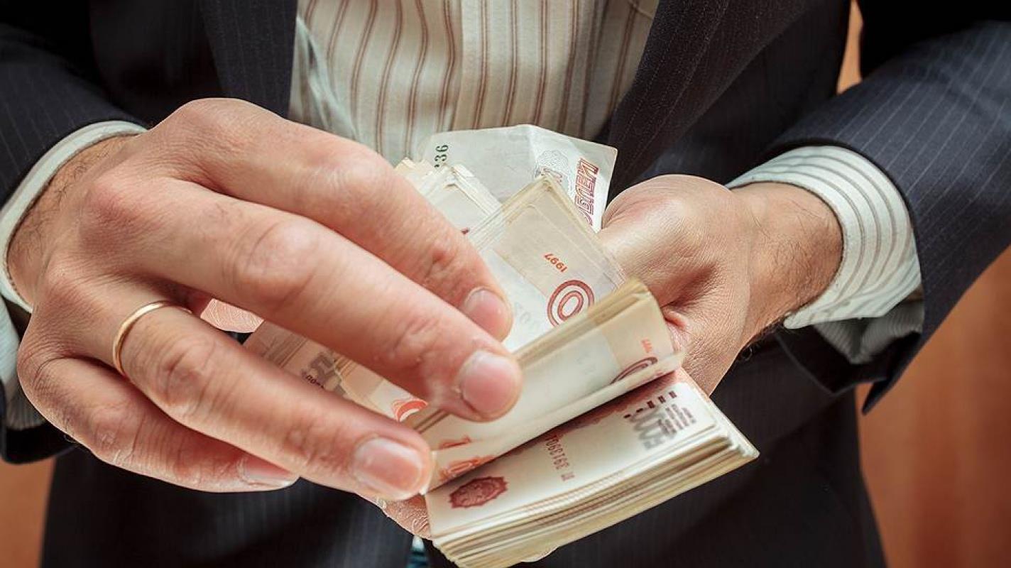 Девяти арендодателям торговых центров в Тверской области возместят убытки