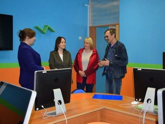 Готовность школ к новому учебному году проверяют в Тверской области