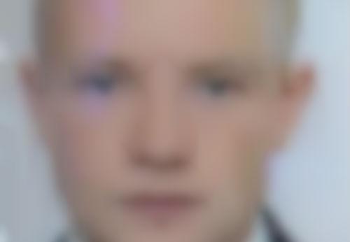 Ушедший из палаточного лагеря в Тверской области мужчина найден погибшим