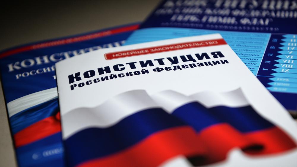 Общественная палата Тверской области подведет итоги общественного наблюдения за голосованием по поправке к Конституции