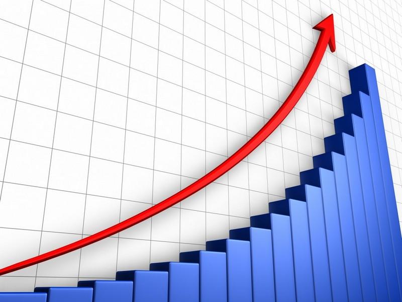 В Тверской области работает 99,7% экономики