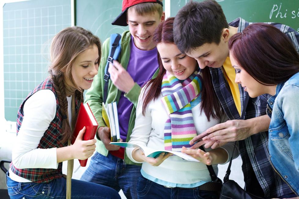 С августа в Тверской области начнут предоставлять вторую выплату на детей в возрасте от 16 до 18 лет