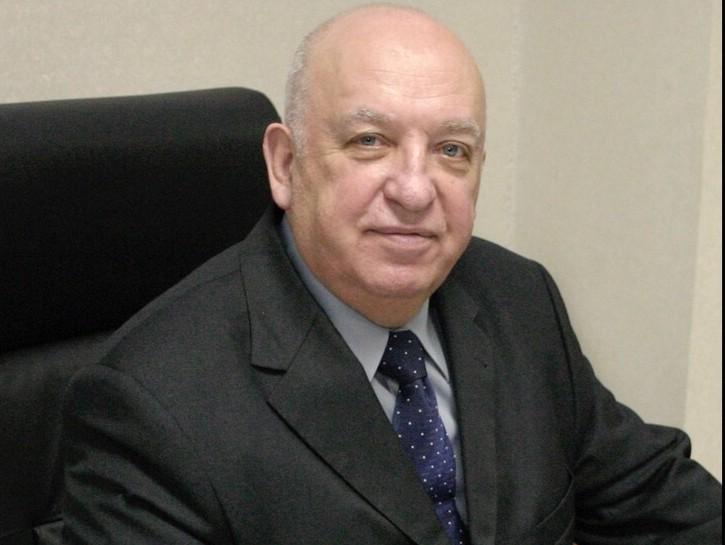 На 80-м году ушел из жизни Почётный гражданин Тверской области Владимир Бобков