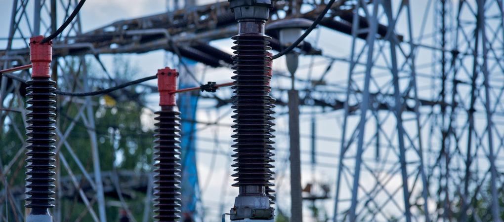 В районе Тверской области обсудили энергетическую безопасность