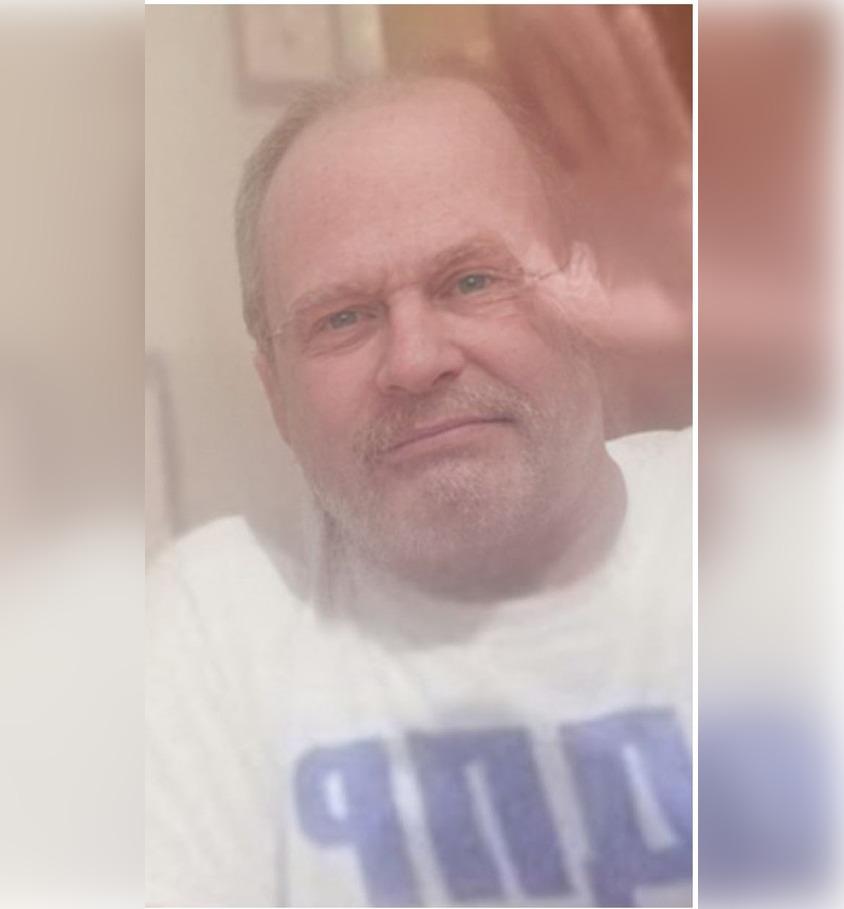 В Тверской области пропал хромой 55-летний мужчина