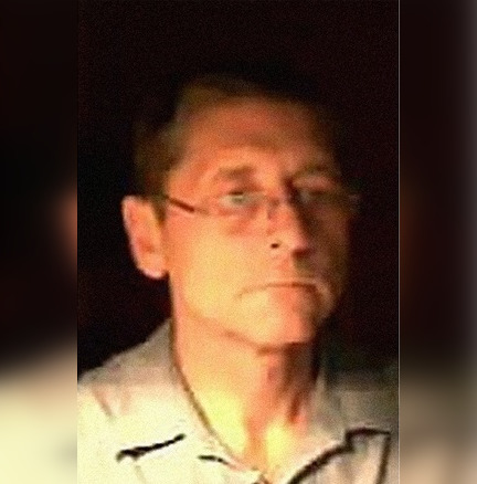 В Тверской области пропал 66-летний мужчина в очках