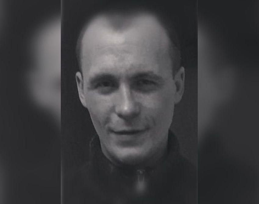 Пропавшего в Твери молодого мужчину нашли погибшим