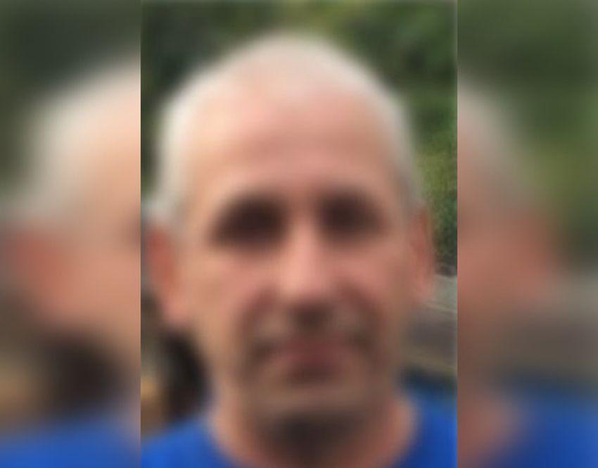 Пропавший в Тверской области мужчина найден живым