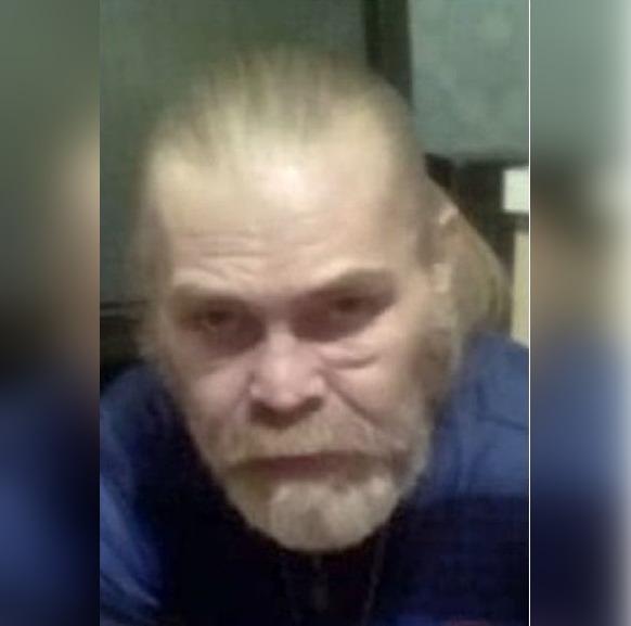 В Тверской области пропал 50-летний мужчина