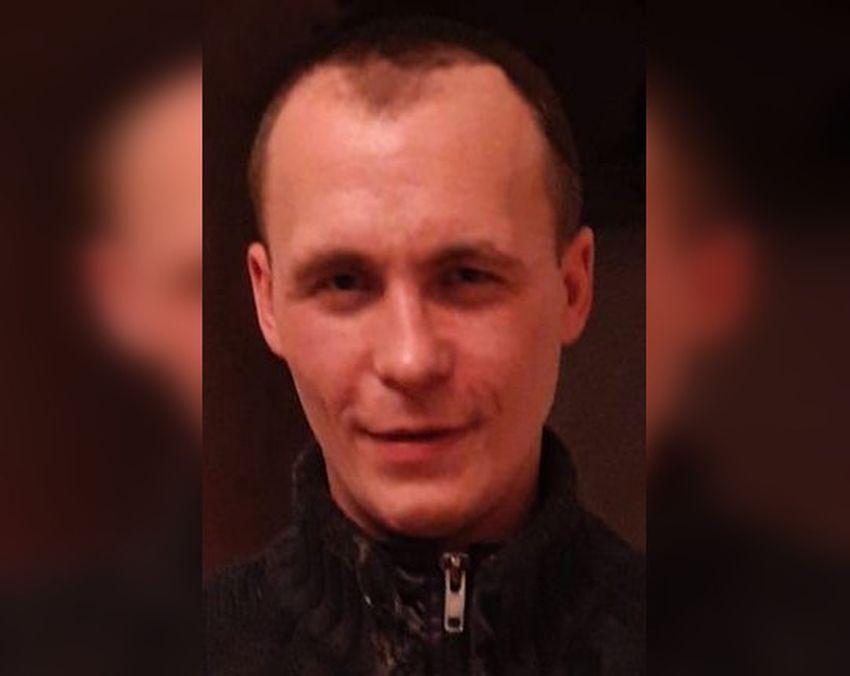 В Твери вторую неделю ищут пропавшего 37-летнего мужчину