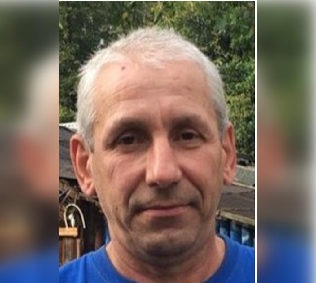 В Тверской области пропал 49-летний мужчина