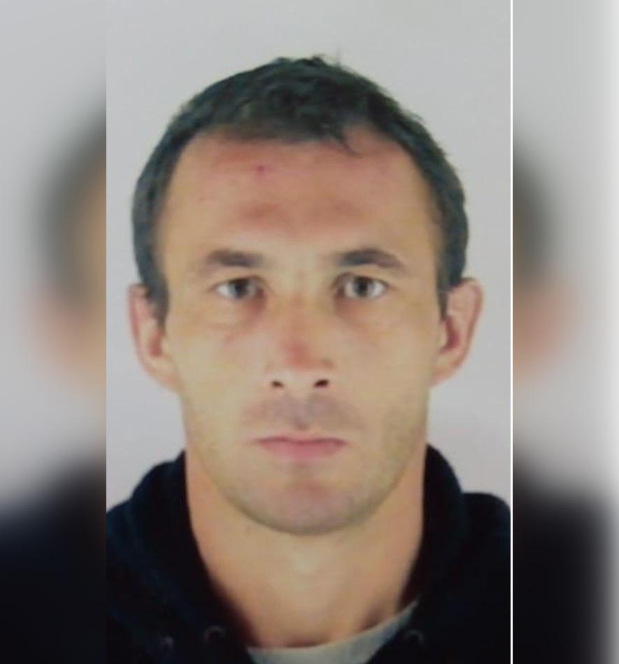 В Тверской области уже два месяца ищут мужчину