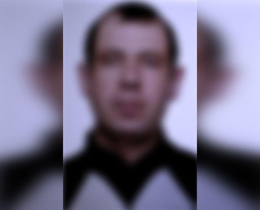 Пропавший в Твери мужчина со шрамами найден погибшим