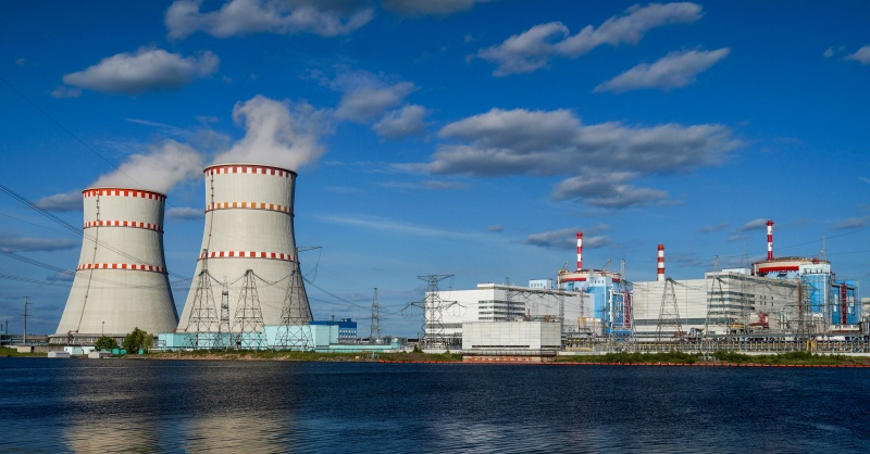 Победители конкурса «Атом рядом» отправятся в турне по атомным городам России