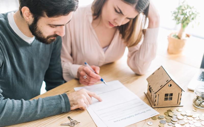 Получить до миллиона рублей на погашение ипотеки могут молодые семьи в Тверской области