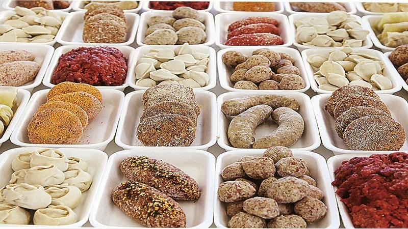 Тверской Роспотребнадзор дал рекомендации, как выбрать мясные полуфабрикаты