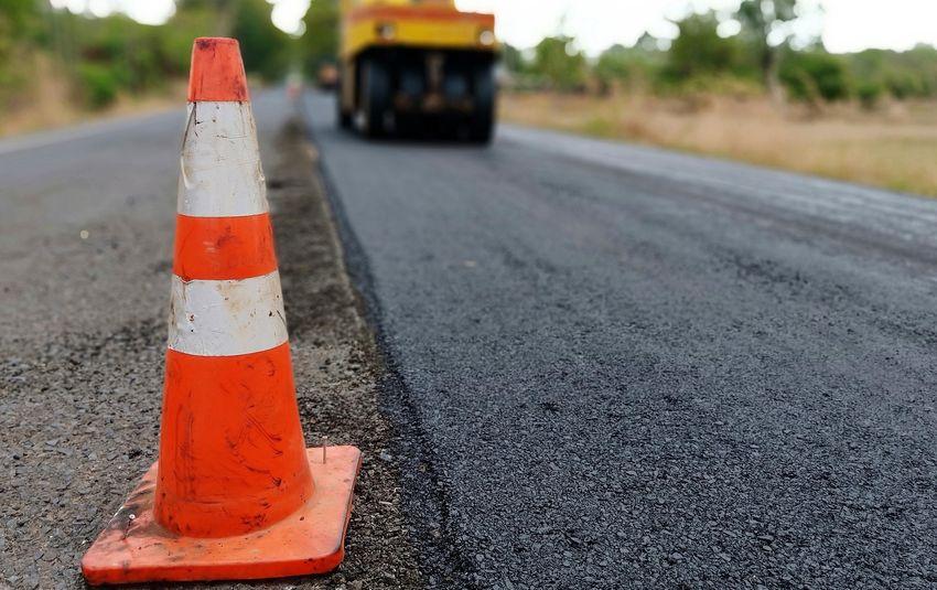 В Старице и Андреаполе отремонтируют дороги к градообразующим предприятиям