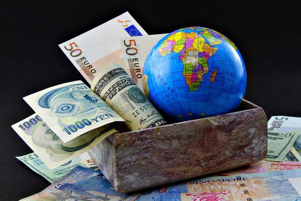 Из Твери - в международный бизнес: как предпринимателю освоить крупнейшие торговые площадки