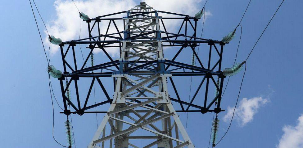 Игорь Маковский: с начала года отремонтировано более 23,5 тысяч километров линий электропередачи и свыше 6,5 тысяч подстанций