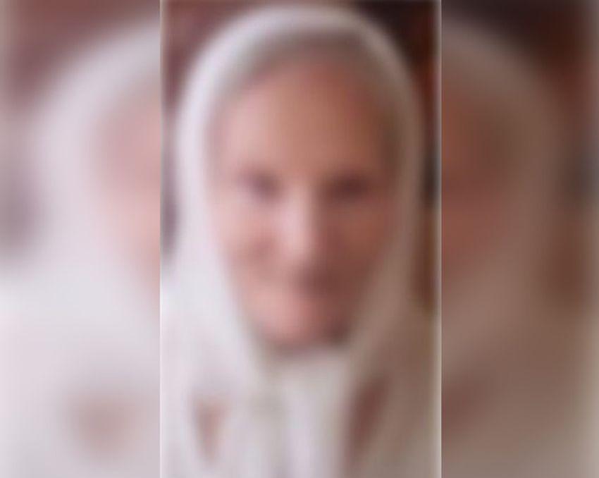 Пропавшая в Твери 81-летняя бабушка нашлась живой