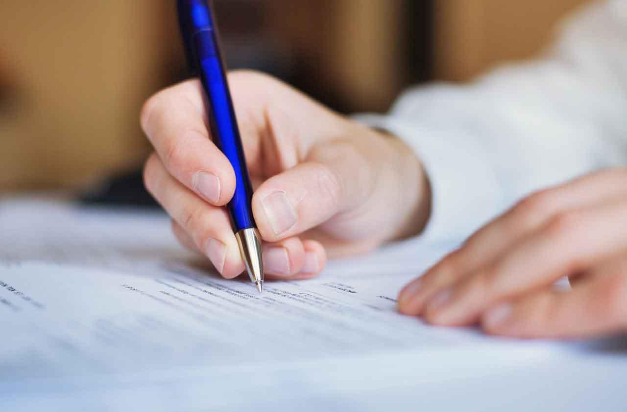 В Тверской области  начнется прием заявлений от арендодателей ТРЦ на получение поддержки