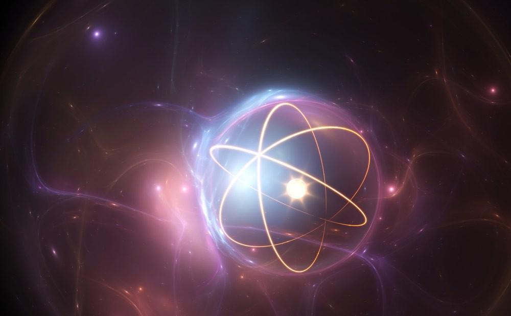 Жителям Твери предлагают снять видеоролик о применении ядерной энергии в повседневной жизни