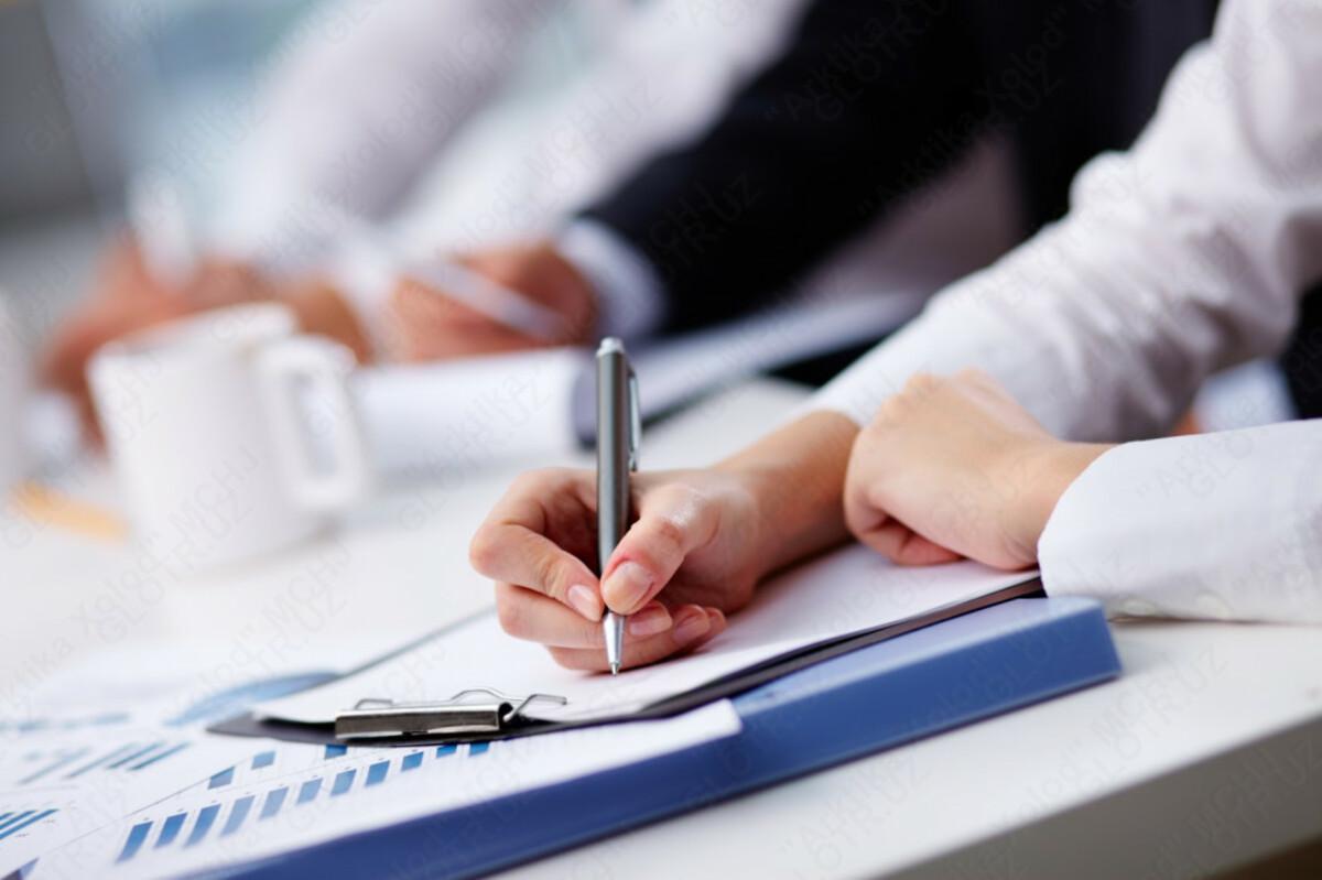 Крупные инвестпроекты будут реализованы в трех районах Тверской области