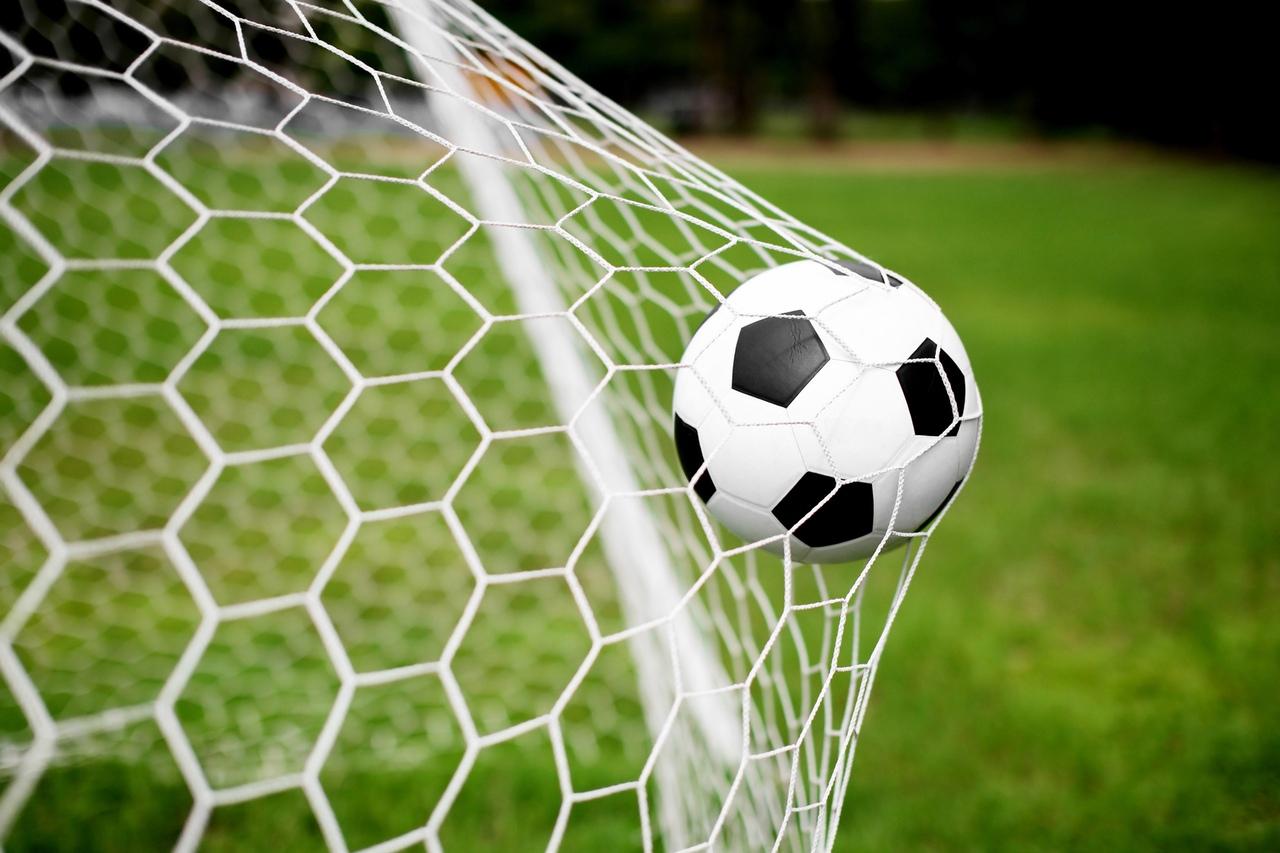 В Тверской области юные футболисты сразятся за «Кожаный мяч»