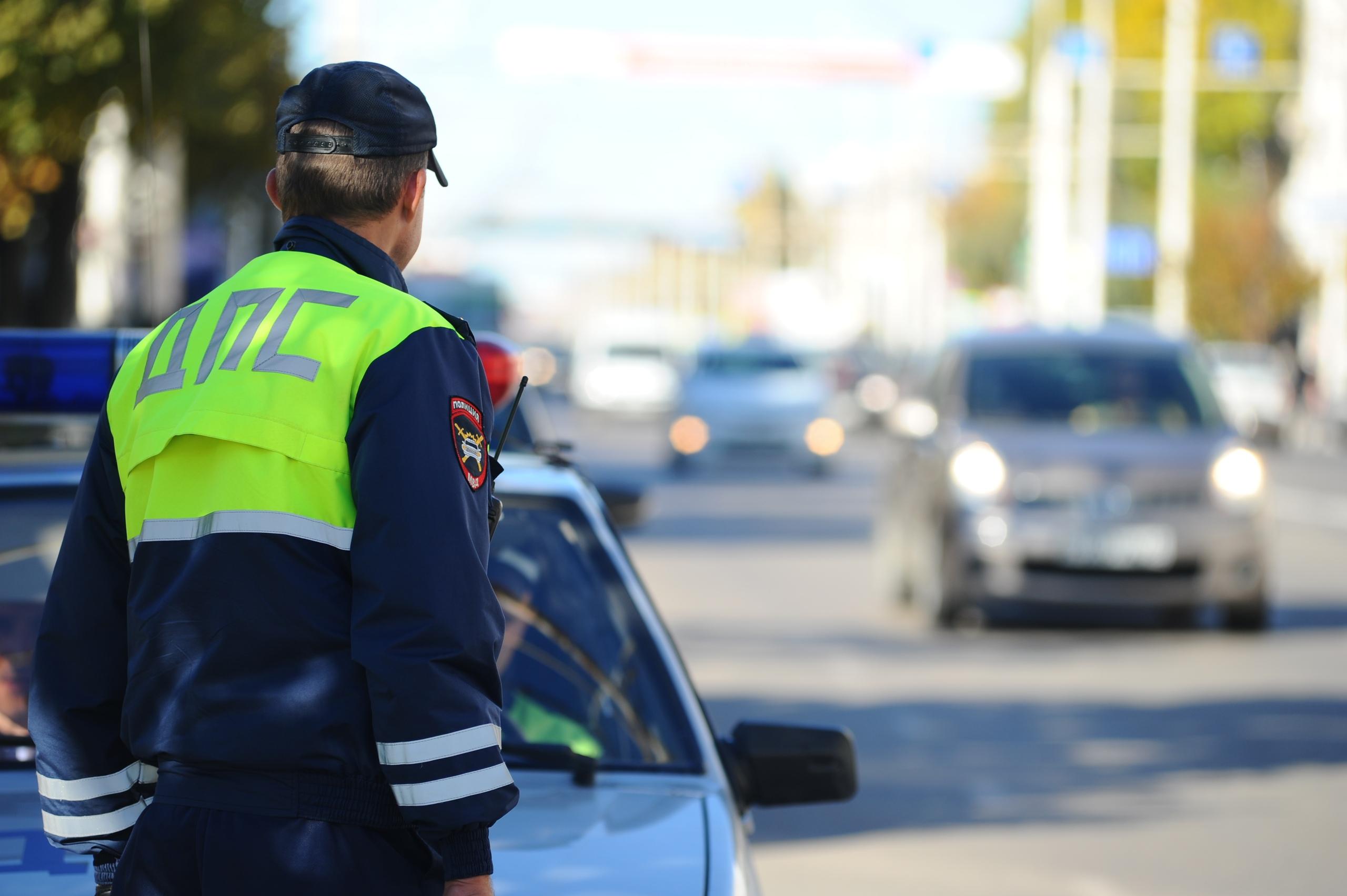 В Твери проведут дополнительные работы по обеспечению безопасности дорожного движения