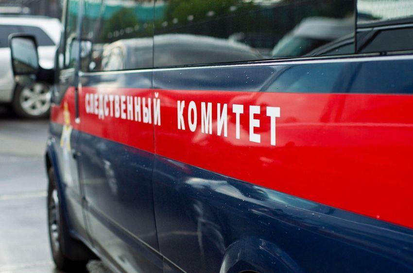 В Тверской области прекращены поиски 17-летнего подростка
