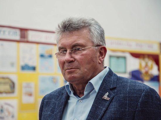 В Тверской области стартует реконструкция водозаборов в Ржеве и очистных сооружений в Городне и Торжке