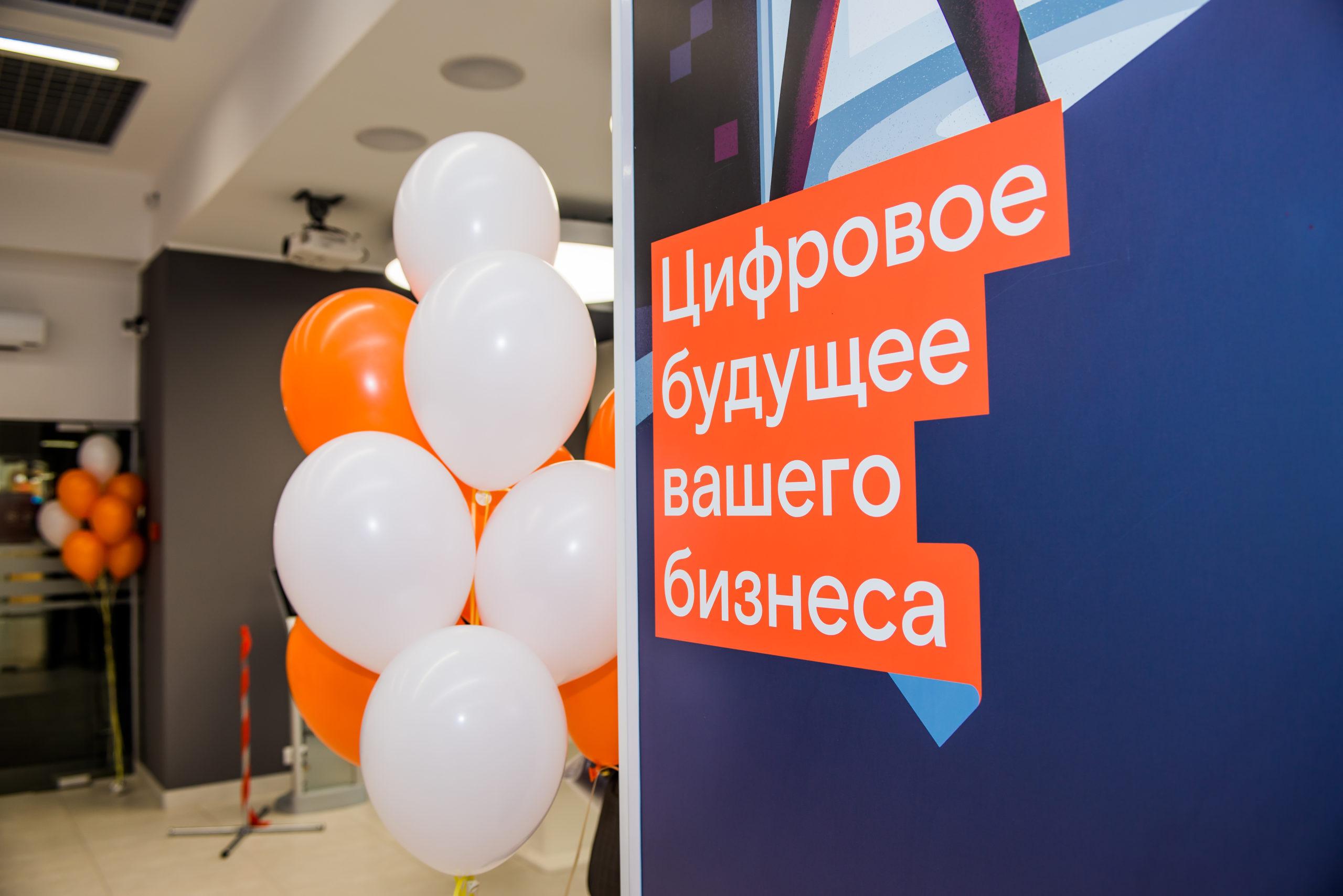 Более 300 тверскихпредприятий выбрали «Wi-Fiдля бизнеса» от «Ростелекома»