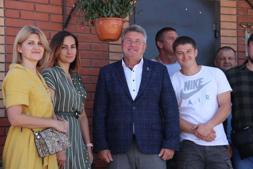 Для всей страны: Ржевский образовательный проект станет первой пилотной площадкой новых технологий