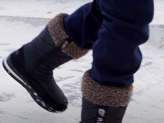 В Тверской области проходит социально-профилактическая акция «Жизнь в безопасности»