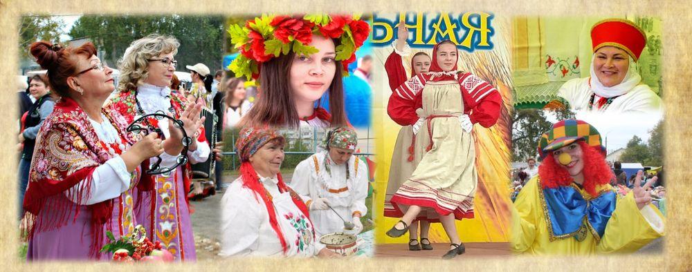 Жителей Тверской области приглашают на Вышневолоцкую межрегиональную ярмарку