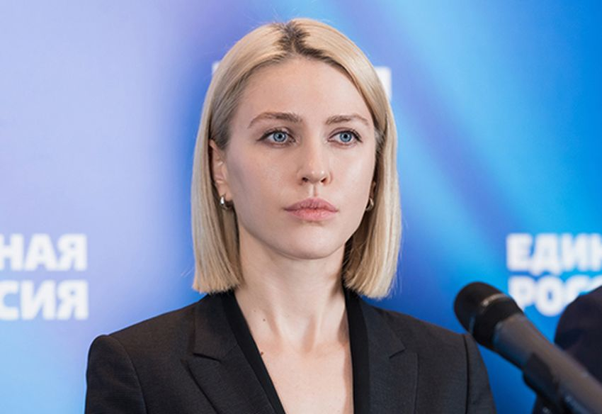 Единороссы выступили против поборов с родителей на рециркуляторы воздуха
