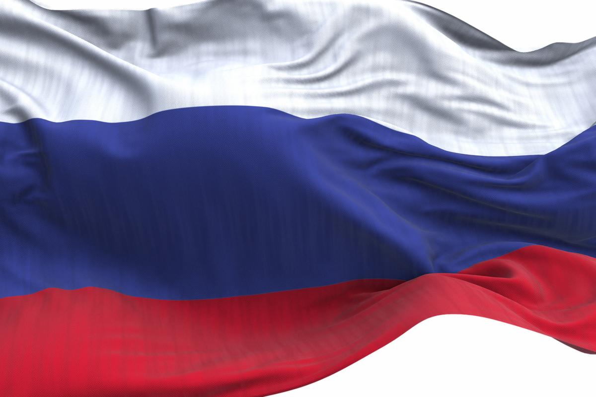 Жители Тверской области могут претендовать на первую Всероссийскую общественную премию «Гордость нации»