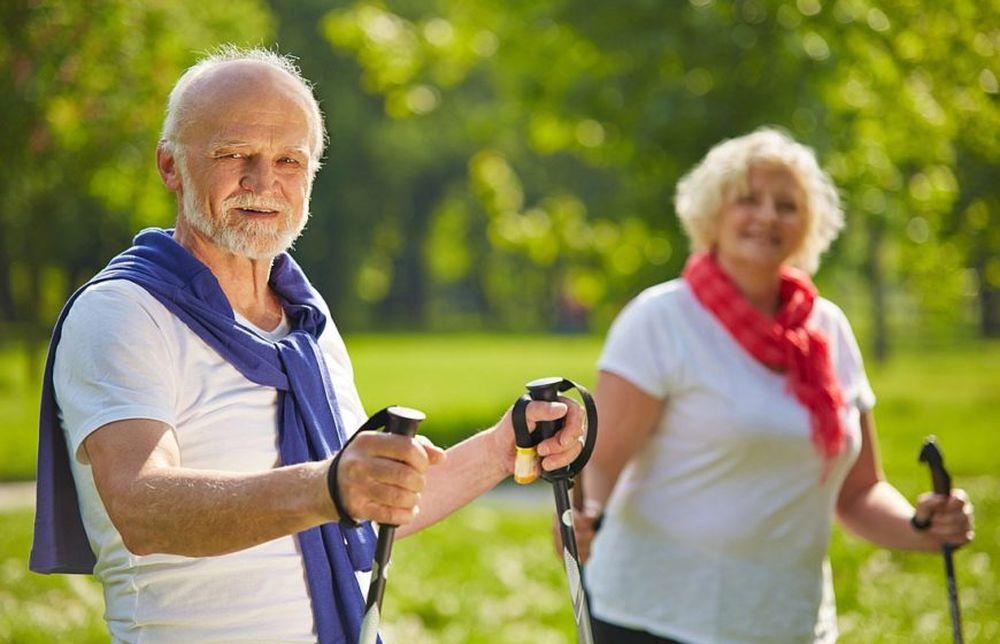 Жители Бологое смогут войти в программу «Активное долголетие»
